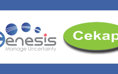Genesis Petroleum signs agency agreement with CEKAP Technical Services, Malaysia.