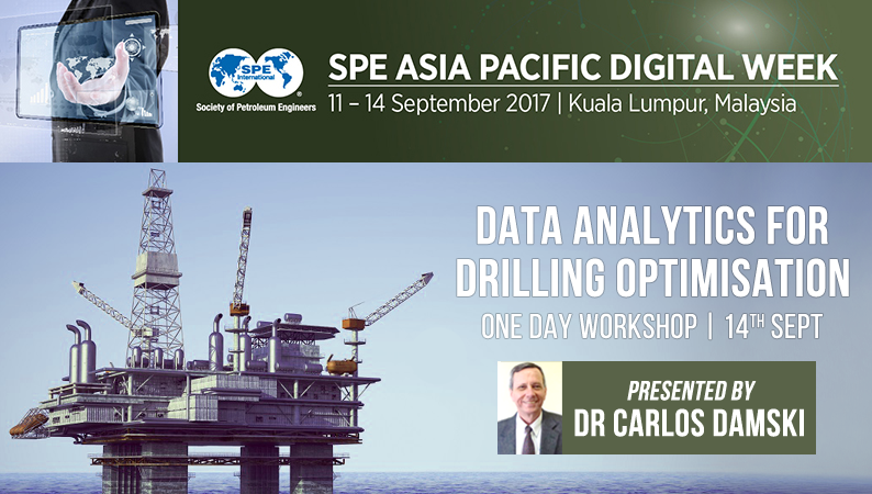 SPE Asia Pacific Digital Week Sept 11-14th