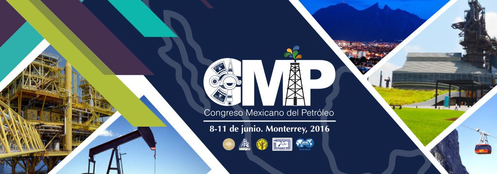 Oil & Gas Industry Abuzz At CMP 2016