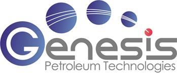 Genesis Petroleum Technologies