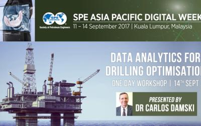 SPE Asia Pacific Digital Week Sept 11-14th