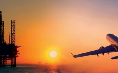 Drilling Wells on a Budget: Lessons from Low Cost Airlines