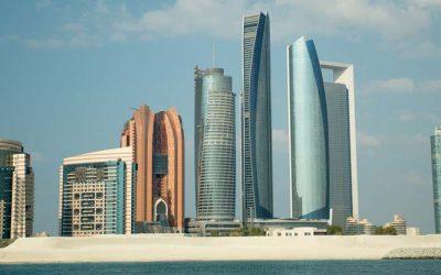 Data Analytics for Drilling Optimisation [Abu Dhabi]