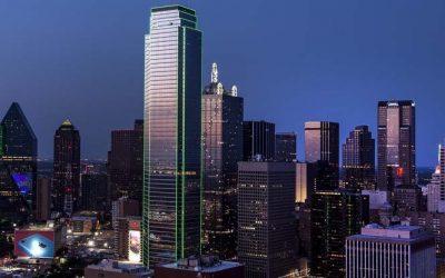 Data Analytics for Drilling Optimisation [Dallas]